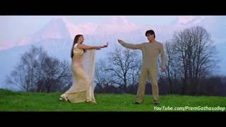 SabWap CoM Humko Humise Chura Lo Mohabbatein 1080p HD Song