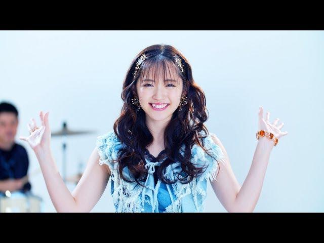 鈴木愛理『IDENTITY』(Airi Suzuki [IDENTITY])(Promotion Edit)
