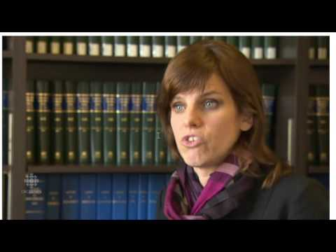Erin Breen Expresses concern over RCMP investigation
