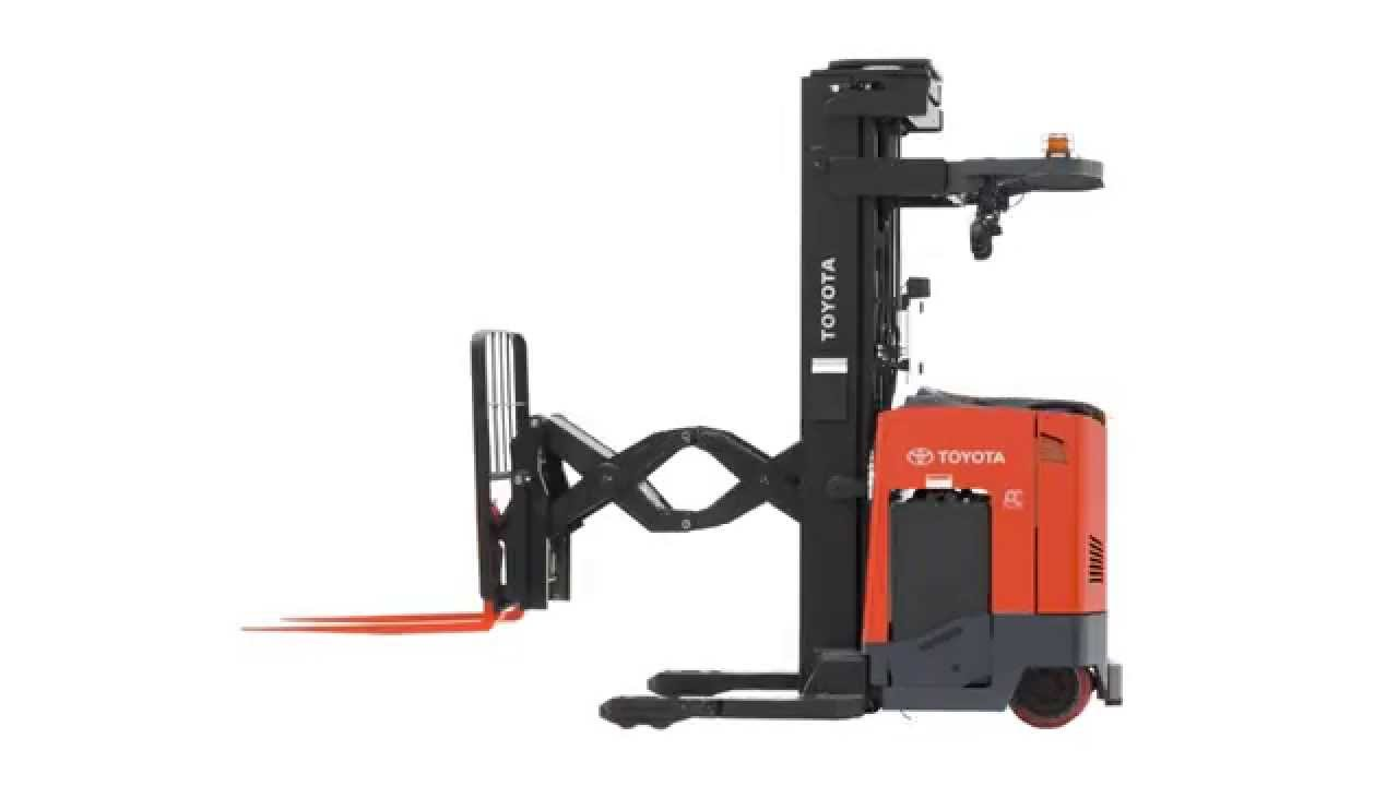 heli forklift with Watch on Plat Transmisi Forklift P566863 as well Stapler Gabelstapler LINDE H80T 12052514523078291500 in addition Core Electric Forklift further Watch besides .