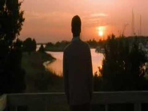 A Walk to Remember (I'll Be)