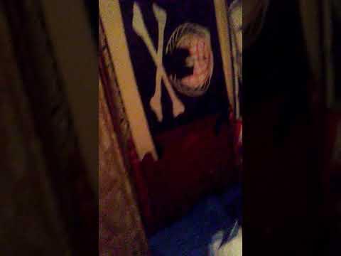 Anonymous archive morbids playground