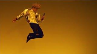 K-POP BTS #1 trending official video 2019