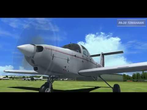 Aircraft – FSElite