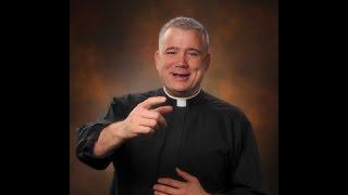 open line thursday 2015 7 2 fr larry richards new evangelization