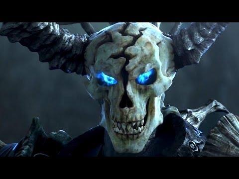 Risen 3: Titan Lords   ТРЕЙЛЕР