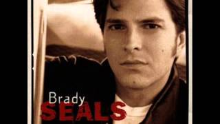 Watch Brady Seals I Fell video