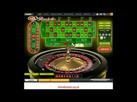 Rivers casino texas holdem tournaments