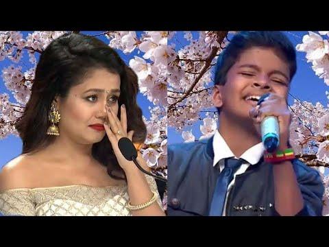 Zee bangla saregamapa 2020 winner