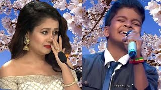Naino Ki Toh Baat Naina Jaane Hai By Satyajeet Jena Best Romantic Song