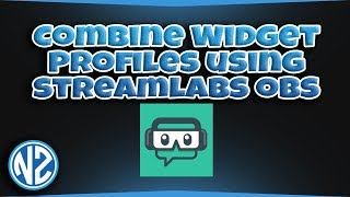 How To Use Streamlabs Obs Themes - Psnworld