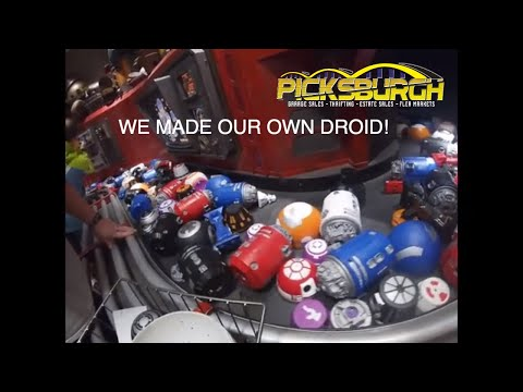 we-built-our-own-droid!