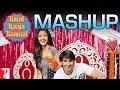 Mashup - Band Baaja Baaraat - Ranveer Singh | Anushka Sharma