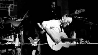 Joe Barbieri  - Lacrime di coccodrillo