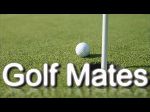 PGA Tour Sunday - Golfmates.com from YouTube · Duration:  4 minutes 21 seconds