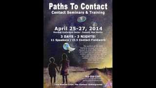 Paths to Contact Video Ad