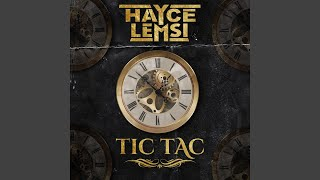 Download lagu Tic Tac MP3