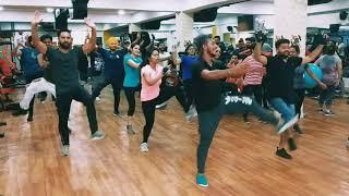 Vigorous###fitness###gym###Dance#Areobics###Bhagra###Enjoy###fatloss####burnfat###vigorousteam##