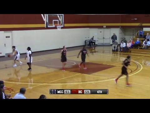 Women's Basketball vs Metropolitan Community College-Penn Valley