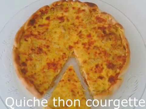 recette-quiche-thon-courgette-facile-et-rapide
