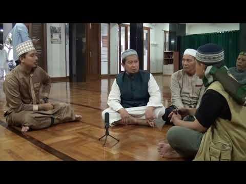 Syiar Islam   Jama'ah Tabligh, seperti apa mereka