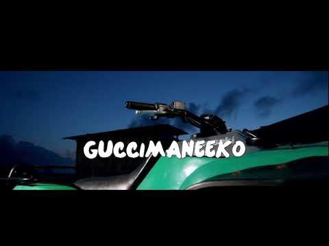 No salary X Guccimaneeko X Zlatan X Mafia