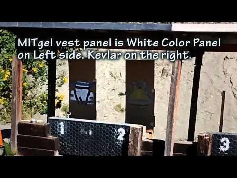MITgel Dept  Homeland Sec Test Shoot 7 28 14