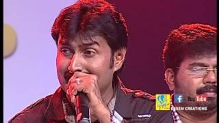 Kannur Shareef Ajmeeril Vaazhum Rajha