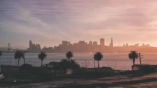 (Free) Acoustic Guitar x Indie Pop Instrumental⎥Ride With Me