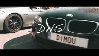 DnS - Bandito