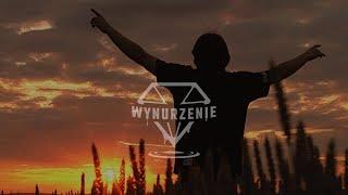 Arczista - Bez bilbordów (official video) | WYNURZENIE