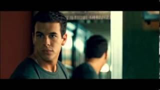 Twilight love 2 - J'ai envie de toi - Tengo ganas de ti - (Bande annonce V.F)