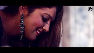 Awara Hoon Full Song || Hansraj Raghuwanshi || Komal Saklani || Manjeet Raghuwanshi ||