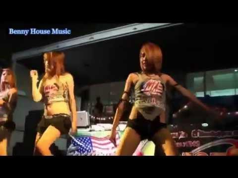 Morena ll House Music 2013                       {BB}