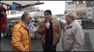 De Bossche Markt - Het beste van Afl. 16