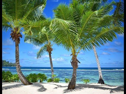 Kempinski Hotels - Explore Kempinski Seychelles Resort Baie Lazare