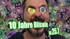 10 Jahre Bitcoin   c't uplink 25.7