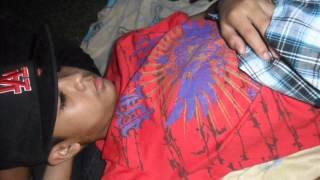 Repeat youtube video sumayang muli Part II   (Bkoss Inah)
