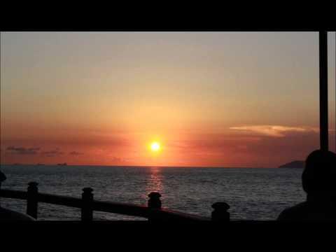 DJ Qness Feat. Marissa Guzman & Afrikan Roots - Look Inside