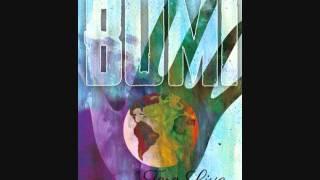 0838 8620 007 (AXIS), Komik Bahasa, Buku Bahasa, Novel Cinta