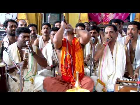 Pamba Ganapathy | Niramolumpeeli | Malayalam Bhajan