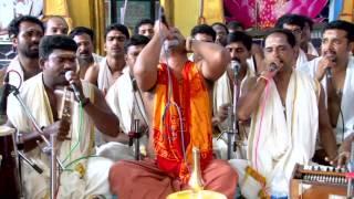 Pamba Ganapathy | Niramolumpeeli | Malayalam Bhajana
