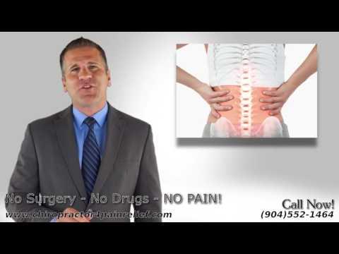 Best 5 Chiropractic Doctors, Fleming Island, FL. | 904.552.1464 | Fleming Island, Florida.