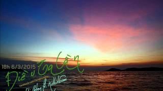 [Official MP3] Điều ta cần - SLi Petey ft. Kitkitbum
