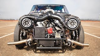 daddy-dave-reveals-goliath-s-new-twin-turbo-setup