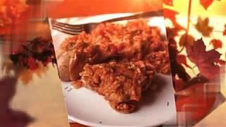 Готовим Курица с рисом в томате.Вкусный рецепт курици с рисом.  Сделай Сам