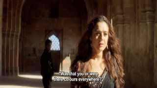 Veer Sara Do pal ruka Full song 1080p HD