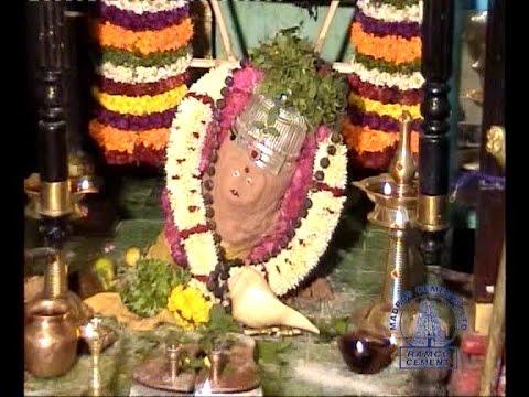 1 SATHURAGIRI SITHAR MALAI ஆடி அமாவாசை: சதுரகிரியில் பல்லாயிரக்கணக்கான பக்தர்கள்