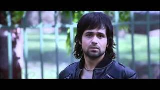 Gunaah Kiya from Blood Money feat Emraan Hashmi