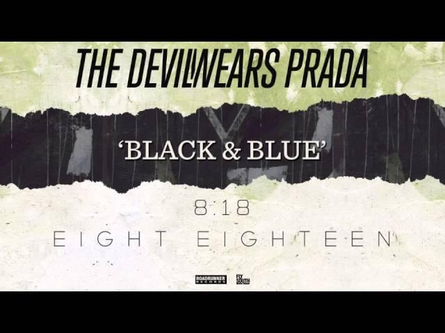 the-devil-wears-prada-black-blue-audio-the-devil-wears-prada